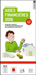 guide-pratique-aides-financieres-janvier2018